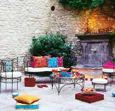 Maison Entre Artisanat Et Modernisme Decoration Maison Marocaine Moderne Inspirational Salon Marocain