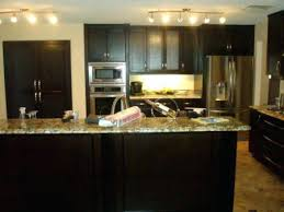 kitchen cabinets orlando u2013 subscribed me