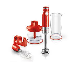 Kitchen Accessories In Red - buy red kitchen accessories from bed bath u0026 beyond