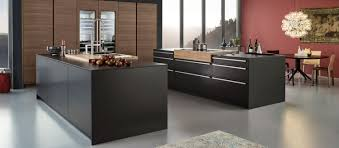Latest Modern Kitchen Design by Kitchen U203a Kitchen Leicht U2013 Modern Kitchen Design For
