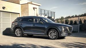 mazda models canada mazda u0027s all new cx 9 starts at 35 300 news u0026 features