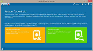 android data recovery review 2017 s best android data recovery software 5 options reviews