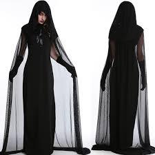 100 gothic halloween costumes 12 halloween costume ideas