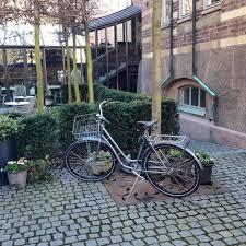 ett hem stockholm thoroughly modern milly