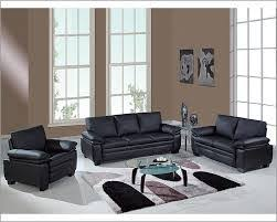 gothic living room furniture gothic living room decorating ideas