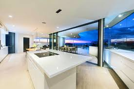 apartments amusing amazing modern houses inside and also