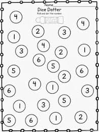 cover that number free dice game seniors would like this at the