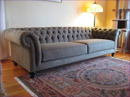 Comfy Sectional Sofa by Furniture Most Comfortable Sectional Sofa Deep Seat Leather