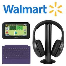 target canada black friday ipad sale 88 best apple products images on pinterest apple products