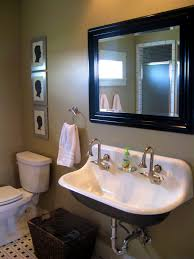Kohler Bathrooms Designs Apartments Handsome Remodel Ideas Kohler Design Small Sinks