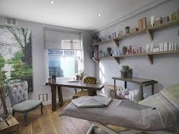 35 best nail salon ideas images on pinterest business nail