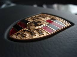 Porsche Logo Download Hd Porsche Logo Wallpaper For Desktop And