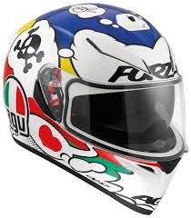 valentino rossi motocross helmet agv helmets costa rica agv k 3 sv simoncelli helmet casco venta