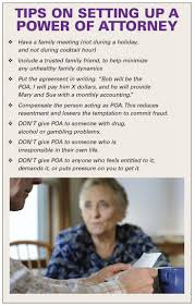 Durable Power Of Attorney South Carolina by Best 25 Power Of Attorney Ideas On Pinterest Power Of Attorney