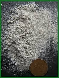 What Is Rock Dust For Gardens Revive Your Garden
