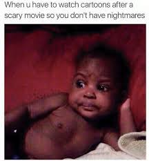 Grown Baby Meme - image result for funny funny pinterest funny fails