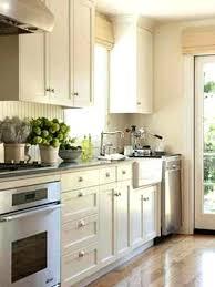 galley kitchen design galley kitchen ideas small kitchens galley