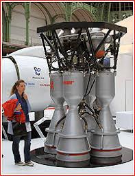 triumph of soyuz 2 1v opens door to future launchers
