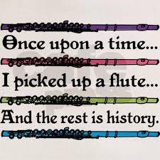Flute Player Meme - best of flute player meme 25 best flute quotes ideas on pinterest