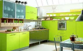 green kitchen design ideas 15 green kitchen cabinets design photos ideas inspiration