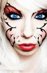 cute spooky halloween contact lenses ideas