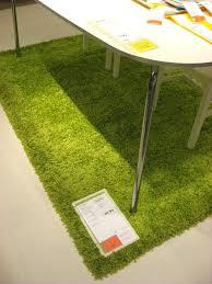 emejing indoor grass carpet images interior design ideas