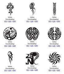 dragon u0027s tattoo theory one piece love