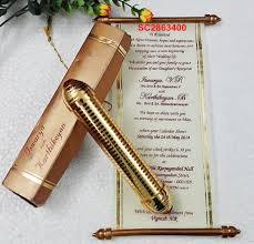 Invitation Cards Chennai Wedding Invitations Indian Wedding