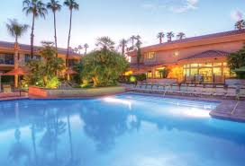 palm springs luxury resort golf u0026 accommodation packages