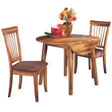 dining sets dining u0026 kitchen weekends only furniture u0026 mattress