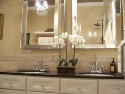 What Is The Best Paint For A Bathroom Bathroom What Paint For A Bathroom Washroom Paint Ideas Bathroom