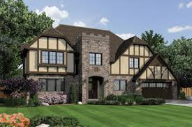 Old English Tudor House Plans Tudor House Plans Houseplans Com