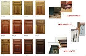 solid wood kitchen furniture wood kitchen furniture solid wood kitchen cabinets decor