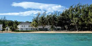half moon jamaica luxury suites villas rooms and cottages at the