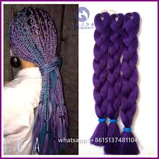 Hair Extensions Supply Store by Hair Braids Chinese Goods Catalog Chinaprices Net
