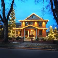 christmas light installation calgary true north christmas lights home facebook