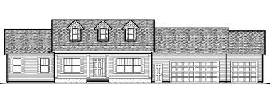 custom home design plans over 1500 square feet