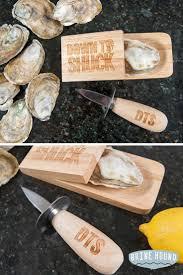 best 25 chef knife set ideas on pinterest kitchen tools chefs