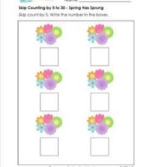 second grade counting worksheets a wellspring of worksheets