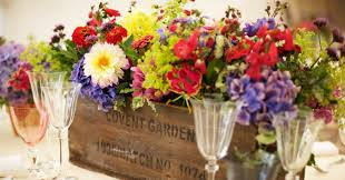 wedding flowers london ontario artificial wedding flowers london ontario picture ideas references