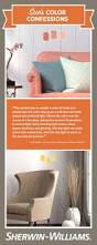 114 best painting tips and tricks images on pinterest painting