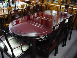 oriental dining room set oriental dining room furniture crafty pics on sf jpg at best home
