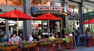 Denver Restaurants Serving Thanksgiving Dinner Denver U0027s Most Iconic Restaurant Best Downtown Happy Hour