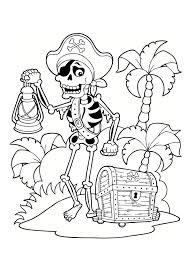 Coloriages de pirates à imprimer  galerie photo Pirates  Corsaires
