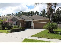 Red Roof Ocoee Fl by 3460 Mccormick Woods Dr Ocoee Fl 34761 Mls O5518503 Coldwell