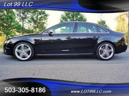 99 audi s4 audi s4 in oregon for sale used cars on buysellsearch