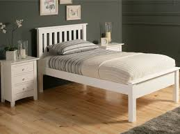 bedroom beautiful white grey wood modern design sale beds