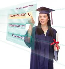 online for highschool graduates high school career planning online class free wisconsin
