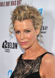curly bob hairstyles for over 50 hairstyles short messy curly updo for women over 50 short curly
