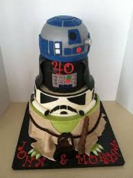 top wars cakes cakecentral top wars cakes may the 4th celebration cake central